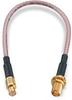 RF Cable Assemblies -- 65506506215305 -Image