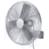 TPI Non-Oscillating Wall Fan -- T9H294634