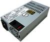 ENP-7025B - Image