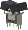 Rocker Switches -- 360-2263-ND - Image