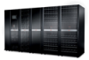 APC Symmetra PX 250kW Scalable to 500kW with Left Mounted Maintenance Bypass and Distribution -- SY250K500DL-PD