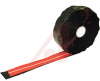 Self Fusing/Bonding Tape 1 in width/ 36ft length (40 mils) thickness Red -- 70092451