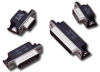 Ferrite Filtered Connectors -- 56-412-001