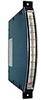 International Instruments Thin Panel Meter