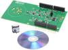 Evaluation Boards - Sensors -- EVAL-CN0357-ARDZ-ND