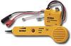 Tone Generator -- 40180