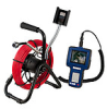 Borescope -- PCE-VE 380N -- View Larger Image