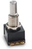 5230 Panel Potentiometer -- 5320
