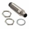 Proximity Sensors -- Z9194-ND -Image