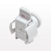 AseptiQuik® S Connector - High Temperature -- AQS33012HT -Image