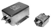 Single Phase Filters -- 1-6609037-7 -Image