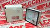 HOBUT D72SD-0/1/100A ( AMMETER 0-100AMP 72X72MM TYPE D72SD ) -Image