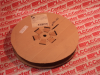 3M VFP-876 ( HEAT SHRINK 1.5IN X 100FT ) -- View Larger Image