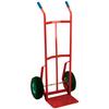 Heavy-Duty Steel hand Carts