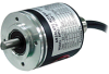 50mm Diameter Encoder -- EP50S Series - Image