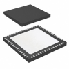 RF Transceiver ICs -- 336-5369-ND -Image