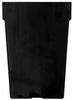 Polypropylene Shelf Bin Dividers -- H40020 -Image