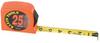 Klein Tape Measure -- 928-25HV