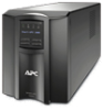 APC Smart-UPS 1000VA LCD 120V -- SMT1000