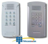 ITS Telecom Pancode Access Control Door Phone With Keypad -- ITS-PANCODE -- View Larger Image