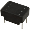 Audio Transformers -- 553-1917-5-ND