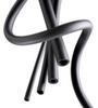 Vitube Flexible Tubing of Viton -- 54098