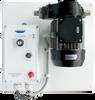 Vane Pump 620 - Speed Control
