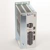 Ultra 3000 Servo Drive -- 2098-DSD-HV050-DN -Image