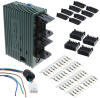 Controllers - Programmable Logic (PLC) -- 1110-2886-ND - Image