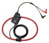 FlexProbe® -- Model 24-300