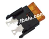Plug-in Fuse Holder -- FH-614