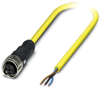 Circular Cable Assemblies -- 277-15552-ND -Image