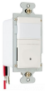 Occupancy Sensor/Switch -- RW3U600-I - Image