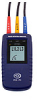 Phase Rotation Meter PCE-PI1 -- PCE-PI1 - Image