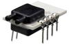 P1K Pressure Sensor -- P1K Pressure Sensor