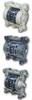 Double Diaphragm Pump -- BX 150 -- View Larger Image