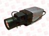 COP SECURITY 15-CA25D ( DISCONTINUED BY MANUFACTURER, COLOUR/MONOCHOME, SONY SUPER HAD CAMERA, 12VDC/24VAC ) -Image