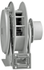 Series NSCR700 Spring Rewind Reels -- NSCR715-14-16C - Image