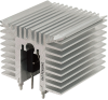 TO-264/TO-247 Heatsink -- M Series