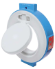 ARK2 Atomac lined swing check valves - Image