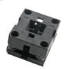 Open Top H-Pin® Socket (RB) -- Open Top H-Pin® Socket (RB)