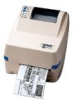 Datamax E-Class Mark II E-4205e B/W Direct Thermal / Thermal Transfer Printer -- JB2-00-4J000B00