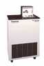 Thermo Scientific NESLAB 15.1 L -90°C Circulating Bath 208-230 V, 60 Hz -- EW-13400-00