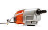 Electric Drill Motor -- DM 280