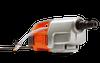 Electric Drill Motor -- DM 280