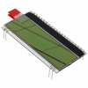 Display Modules - LCD, OLED Character and Numeric -- 1481-1075-ND - Image