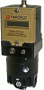 Electro-Pneumatic Pressure Controller -- T9000 - Image