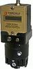 Electro-Pneumatic Pressure Controller -- T9000