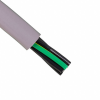 Multiple Conductor Cables -- 80011 SL005-ND