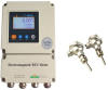 High Accuracy Magnetic BTU Meter -- T-MAG-F
